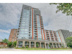 Burlington Condos/Townhouses Available For Rent!