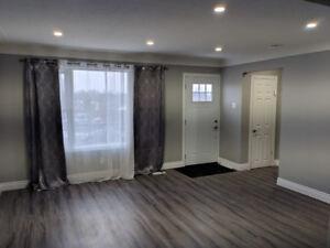 3 Bedroom House For Rent Victoria/Lancaster Downtown Kitchener