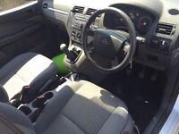 Ford C-Max 1.8 Petrol 2004