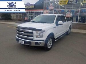 2016 Ford F-150 Lariat   $165.50 /Wk Panoramic Roof,Navigation,L