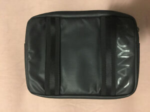 Canyon stealth laptop - tablet 10 inch sleeve bag