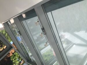 """Professional general contracting and sunrooms  """"JSR"""" Cambridge Kitchener Area image 1"""