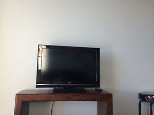 Flat screen tv for sale !!!