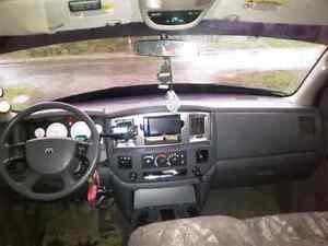 07 dodge 2500 Kawartha Lakes Peterborough Area image 4