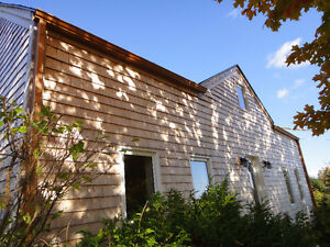 Efficient Reno'd Character Home in Centreville - Aug 15 or Sep 1