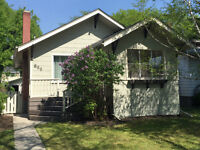 OPEN HOUSE SUNDAY 12-2PM 889 Warsaw Ave Crescentwood