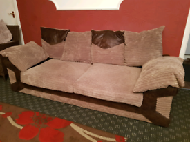 Second Hand Sofas Couches Armchairs For Sale In Sparkhill