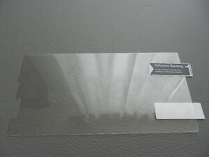 NEW XtremeGuardHD Screen Protector Film Foil LG G4c / Magna