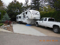 Holiday Park Lot for Sale