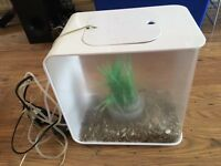 BiOrb Flow 15 Fish Tank