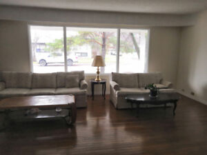 Available now, room for rent, 29th St