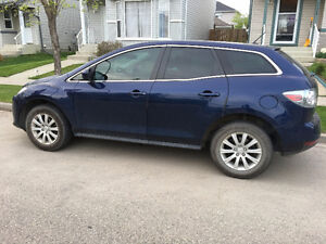 Mazda Cx7  Find Great Deals on Used and New Cars  Trucks in