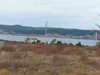 Ocean View - 70A Central St in Bay Roberts - MLS 1114787