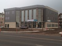 Now Leasing - Norwood Professional Center