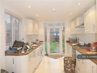 4 bedroom house in Monks Road, Exeter, EX4 (4 bed) (#1240685)