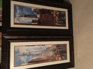 Bombay Picture Frames