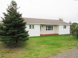 193 Back Track Rd - Spaniards Bay, NL - MLS# 1136564