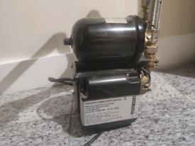 Stuart Turner Monsoon 2.0 Shower Pump 46498