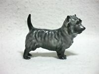 "Vintage ROYAL DOULTON DOG ""CAIRN TERRIER"" (HN-1035) ~ AS NEW"