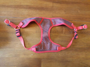 Harness for puppy/ small dog
