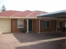 FINDON SA - Near new 3B/R home  Open Wed 25th 5.30pm to 5.45 pm Findon Charles Sturt Area Preview