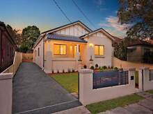 Renovated delight Strathfield South Strathfield Area Preview