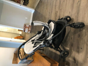 Brand new Stroller for sale