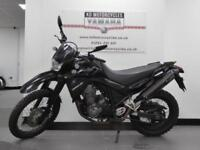 57 REG YAMAHA XT 660 1 PREVIOUS OWNER ONLY 5500 MILES FUTURE CLASSIC COLLECTABLE