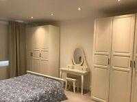 2 bedroom flat in Ranelagh Gardens, FULHAM, SW6