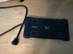 Noma Surge Protector for sale
