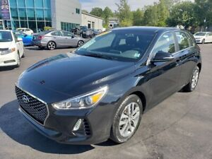 2019 Hyundai Elantra GT Preferred / Heated Seats