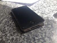 iPhone 4 Spares or repair
