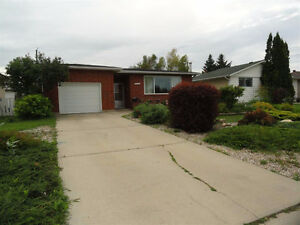 Ottewell 5 Bdrm Bungalow
