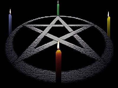 Bring your EX, EX love Illuminati spell! Love life, relationship, most powerful!