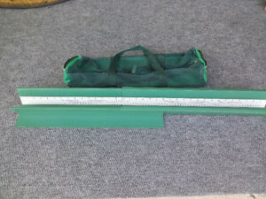 "Fish Measurer  Bran's (Adjustable  up to 36"")"