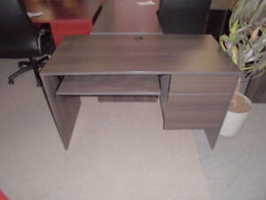 Desks, Office & computer  desks, new and used from $99.99 & up