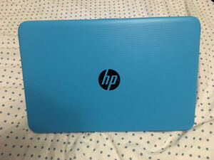 Hp Stream **********Great for kids/School Work**********
