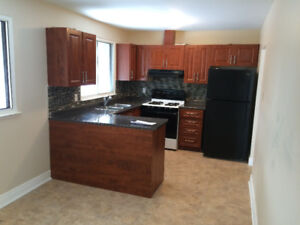 Great 4 bedroom House Close to Toronto and Mississauga