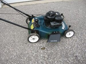 Murray Dynamark Lawnmower For Sale