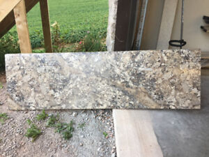 Two Counter Tops For Sale!