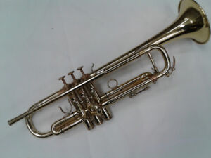TRUMPETS  NEW only $159.....reg$300