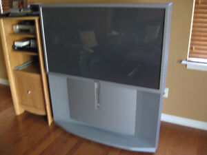 Sony Big Screen TV for sale