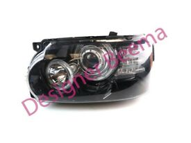 Range Rover Voque 2012 Passenger Left Xenon Headlight / Headlamp