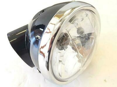 5 wires HEADLIGHT HIGH LOW BEAM FOR CT70 S90 CL70 CL90 M LT14