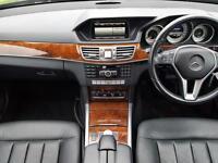 Mercedes-Benz E220 2.1CDI 7G-Tronic Plus CDI SE + DIESEL AUTO ESTATE + FMSH