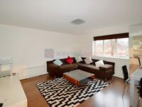 1 bedroom flat in Telegraph Place, Isle of Dogs E14