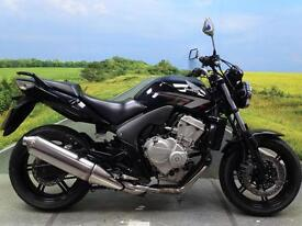 Honda CBF600 2010 *Great First Bike and Commuter*