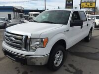 2009 Ford F-150 ***XLT*** Camionnette