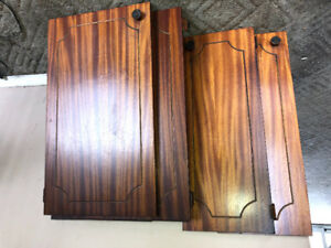 22 Cabinet Doors For Sale