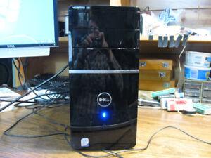 Dell Vostro 220 Computer
